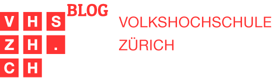 Volkshochschule Zürich